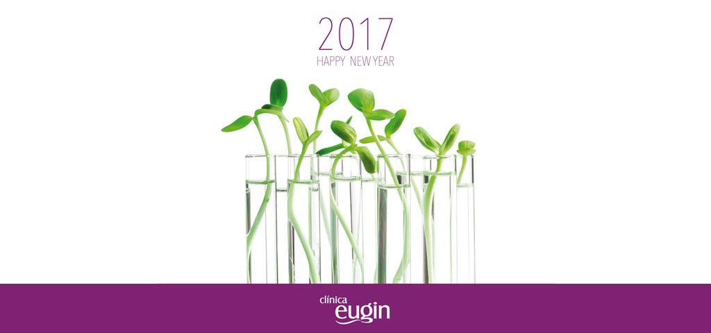 Mirando hacia el 2017: parar para volver a empezar