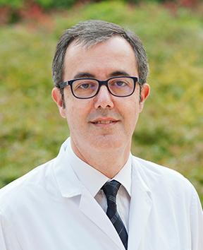 Image for Dr. Manuel Izquierdo