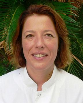 Melanie Reichel