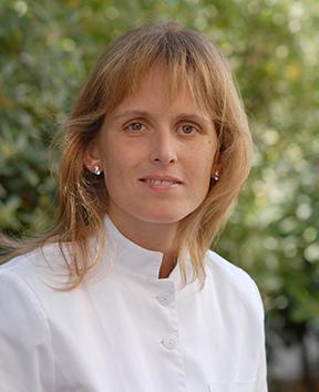 Image for Dra. Silvia Ferrero