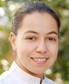 Almudena Lopez