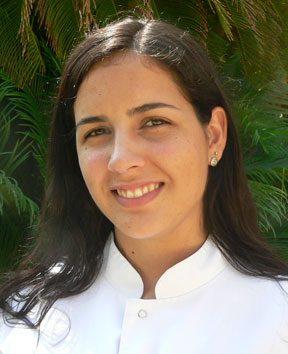 Irma Benitez