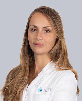 Marina Vilardell