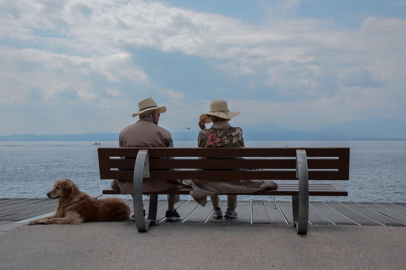 El papel de los abuelos en la fiv
