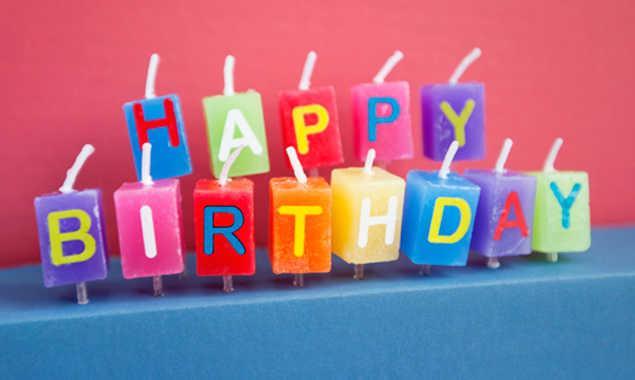 Celebramos los 15 años del primer bebé Eugin nacido de una donación de óvulos
