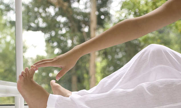 'Mindfulness': una novedosa técnica relajante para aumentar tu bienestar