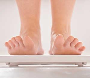 ¿Tu peso está afectando tu fertilidad?