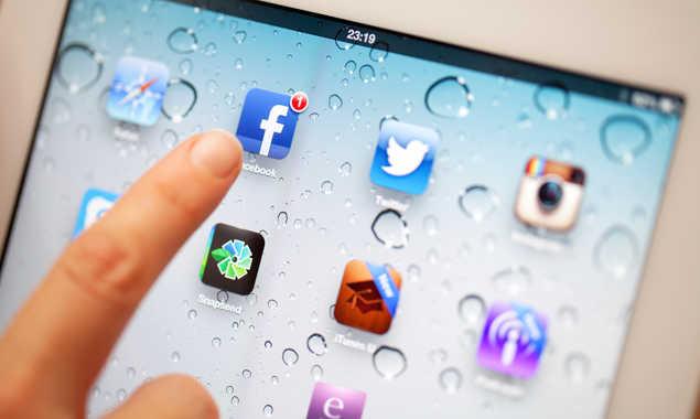 ¿Y si las redes sociales te afectan cuando el embarazo no llega?