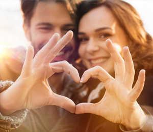 Reproducción asistida: ¿cómo proteger la relación de pareja?