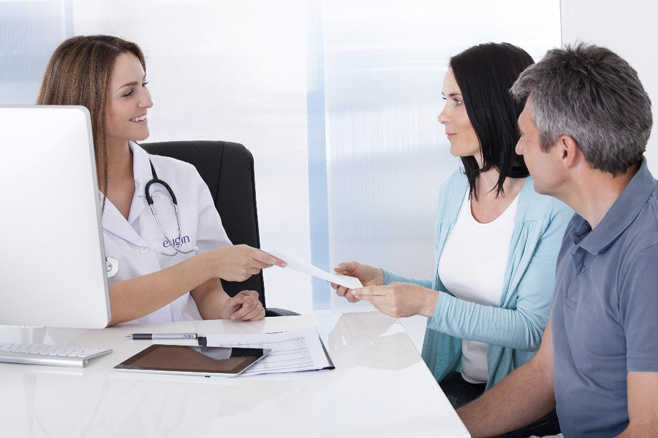 Antes de empezar: ¿qué sabes de tu fertilidad?