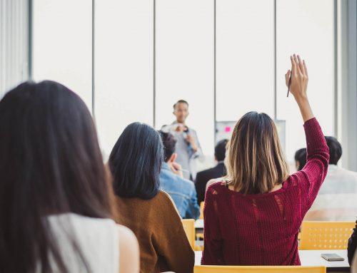 La BSM-Universidad Pompeu Fabra y el Grupo Eugin lanzan su primer Máster en Tecnologías de Reproducción Humana Asistida