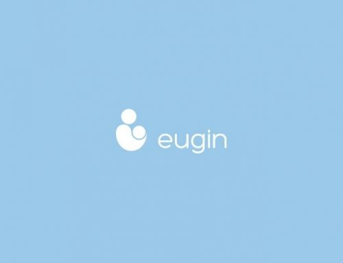 Celebramos el 20 aniversario de Eugin con un cambio de imagen