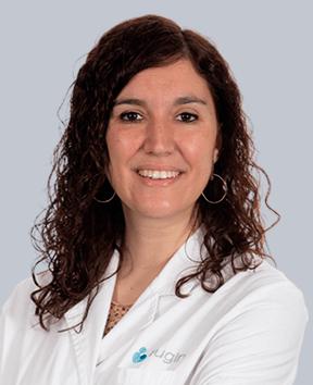 Elena Calvo