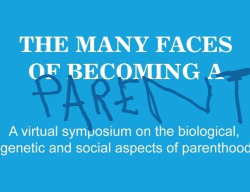 """Conclusiones del Simposio """"Las múltiples facetas de convertirse en padres"""" – Càtedra Eugin-UPF"""