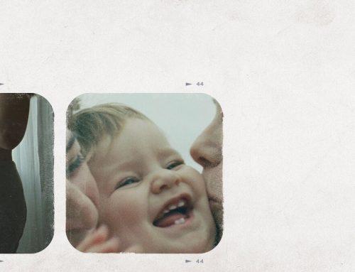 """Eugin lanza la campaña """"Es natural"""" para visibilizar los diferentes tipos de maternidad que demanda la sociedad actual"""