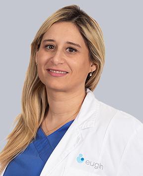Anna Mallafré