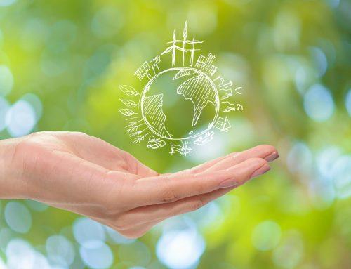 En Eugin nos comprometemos con la mejora de nuestra eficiencia energética