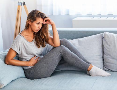 Síndrome de ovarios poliquísticos: qué necesitas saber